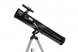 Teleskop Opticon Discovery 114F900A