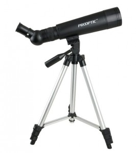 Luneta Prooptic Hunter I