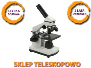 Mikroskop Opticon Biolife