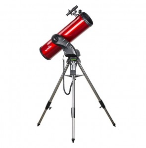Sky-Watcher Teleskop Star Discovery 150