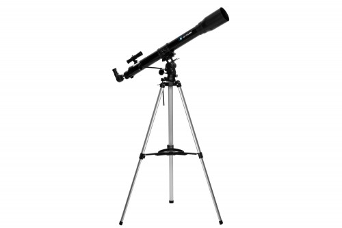 pol_pl_Teleskop-OPTICON-ProWatcher-70F900EQ-1152195875_1.jpg